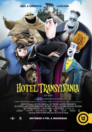 Hotel Transylvania 800x1154