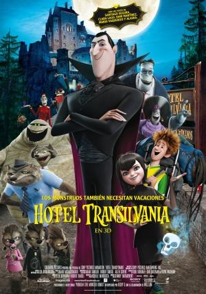 Hotel Transylvania 1323x1890