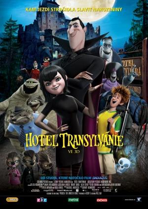 Hotel Transylvania 1417x2006