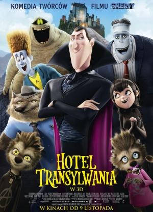 Hotel Transylvania 1874x2598