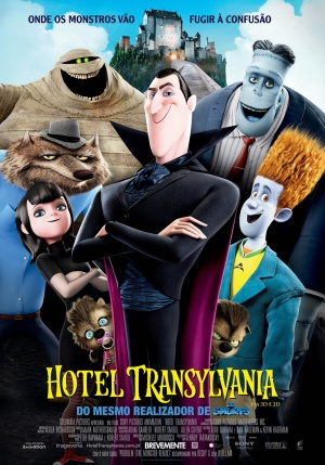 Hotel Transylvania 1433x2048