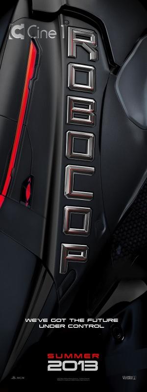 RoboCop 600x1600