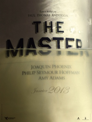 The Master 1957x2598