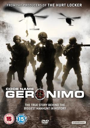 Seal Team Six: The Raid on Osama Bin Laden 1532x2162