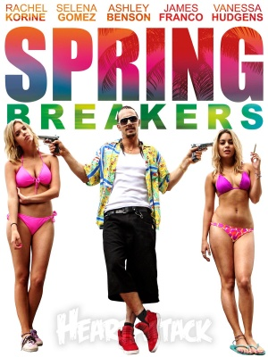 Spring Breakers 1200x1600