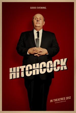 Hitchcock 1350x2000