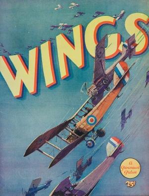 Wings 2154x2838
