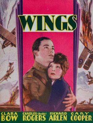 Wings 1444x1904