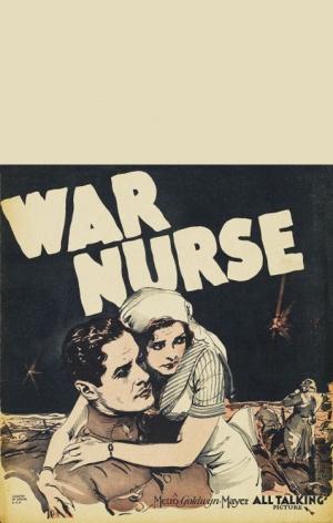 War Nurse 477x750