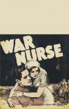 War Nurse poster