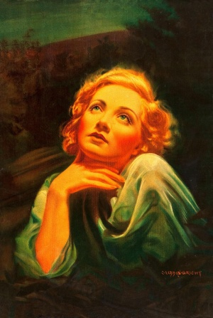 Blonde Venus 1200x1786