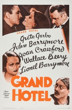 Grand Hotel 1933x2942