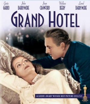 Grand Hotel 1821x2115