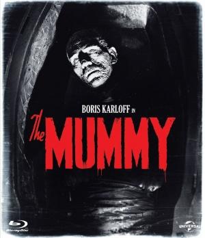 The Mummy 1079x1253