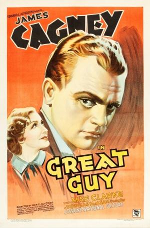 Great Guy 1965x2980