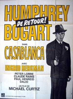 Casablanca 1752x2361