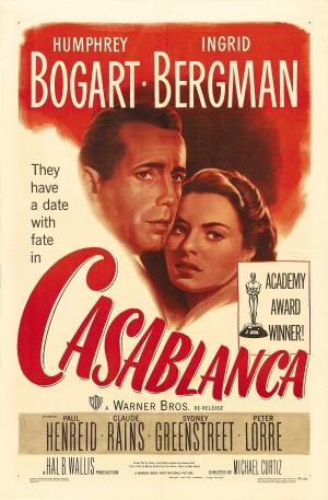 Casablanca 2885x4391