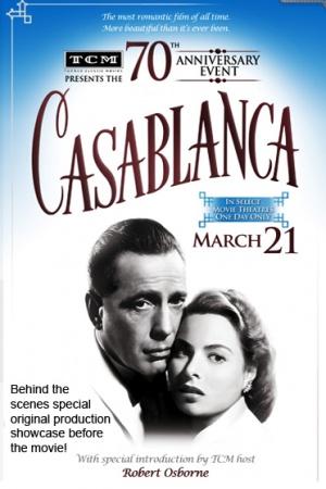 Casablanca 372x558