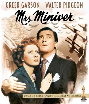Mrs. Miniver 1818x2109
