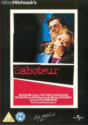 Saboteur 1014x1441