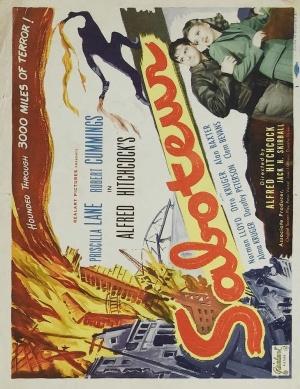 Saboteur 770x998