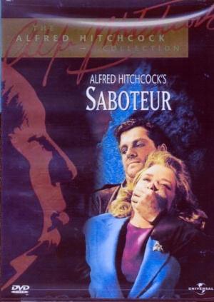 Saboteur 709x1000