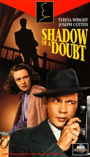 Shadow of a Doubt 326x564