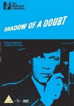 Shadow of a Doubt 300x429