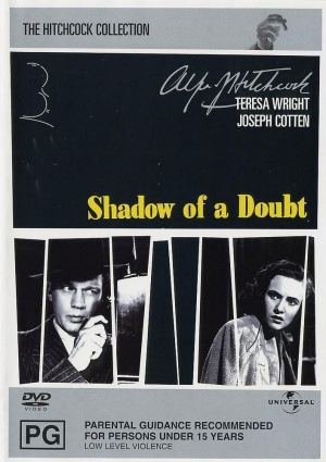Shadow of a Doubt 706x1000