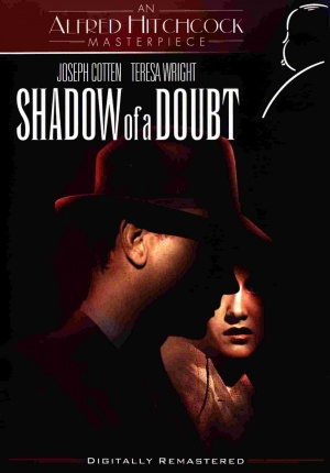 Shadow of a Doubt 1516x2175