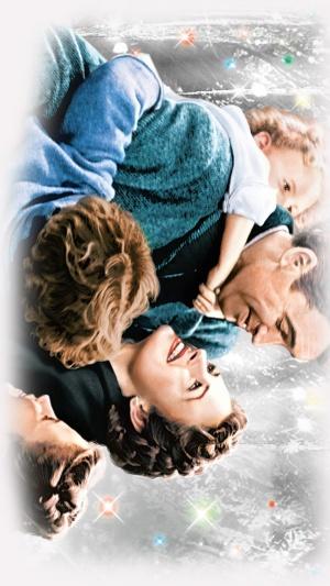 It's a Wonderful Life 1080x1920