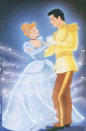 Cinderella 820x1248