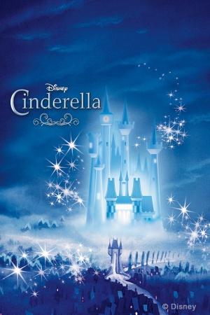 Cinderella 640x960