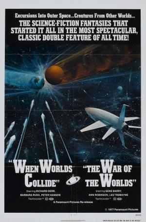 When Worlds Collide 1774x2694