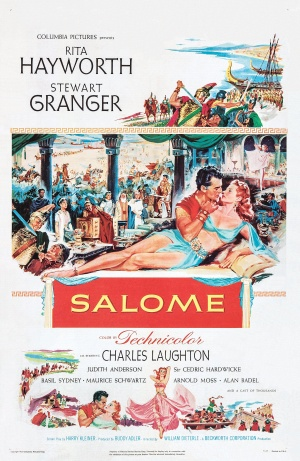 Salome 1925x2958