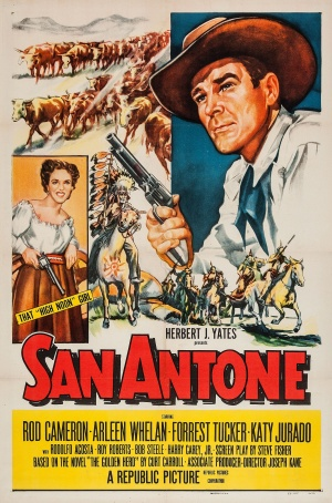 San Antone 1934x2928