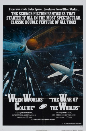 The War of the Worlds 1774x2694