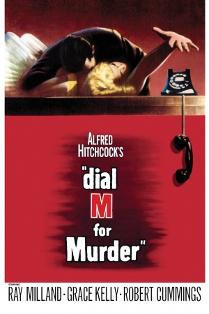 Dial M for Murder 1400x2100