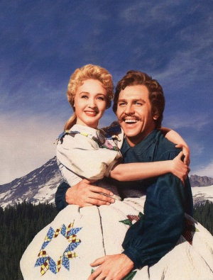 Seven Brides for Seven Brothers 1900x2500