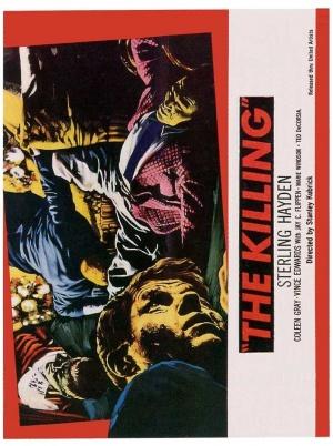 The Killing 803x1075