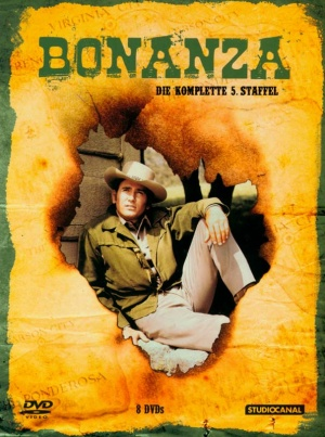Bonanza 595x800