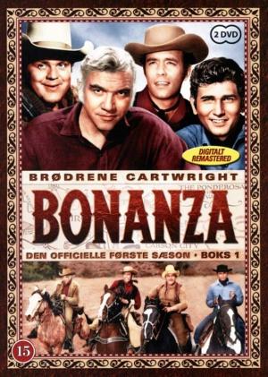 Bonanza 570x800