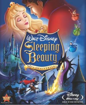 Sleeping Beauty 1472x1800