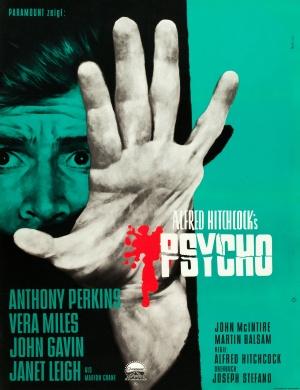 Psychoza 2287x2976