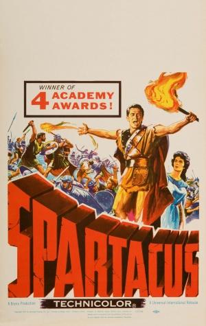 Spartacus 1426x2256