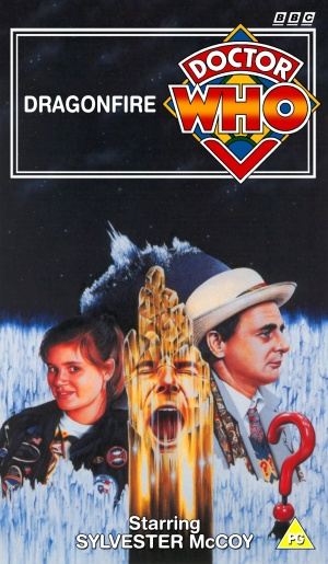 Doctor Who 1335x2290
