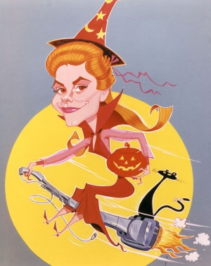 Bewitched 1629x2049