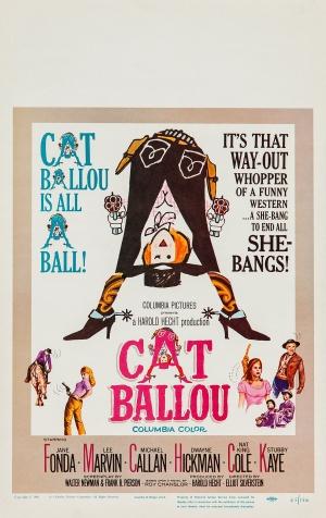 Cat Ballou 1816x2881