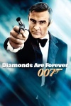 Diamonds Are Forever Cover