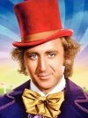Willy Wonka & the Chocolate Factory Textless